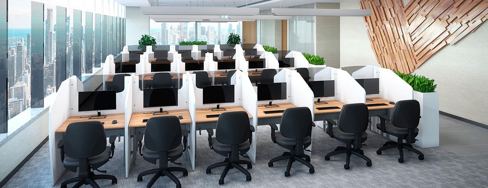 Home Office Grupo