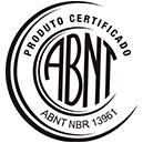 ABNT NBR 13961