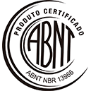 ABNT NBR 13966