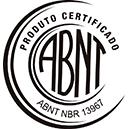 ABNT NBR 13967