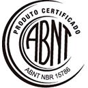 ABNT NBR 15786