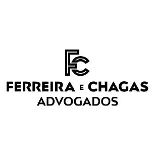 Marcelo Marques - Diretor Administrativo da Ferreira e Chagas Advogados