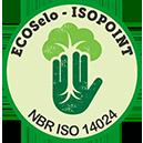 NBR ISO 14024